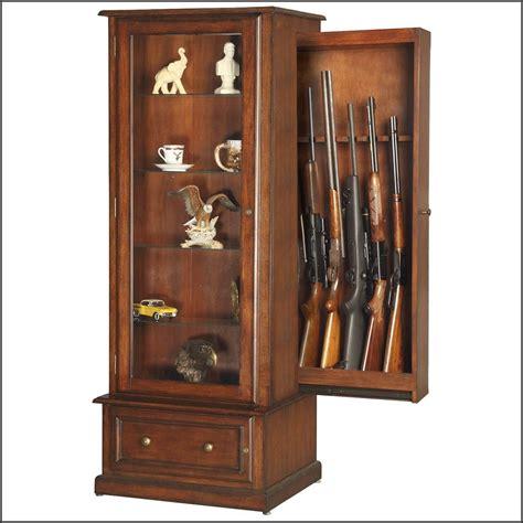 hidden gun cabinet furniture hidden gun cabinet furniture plans cabinet home