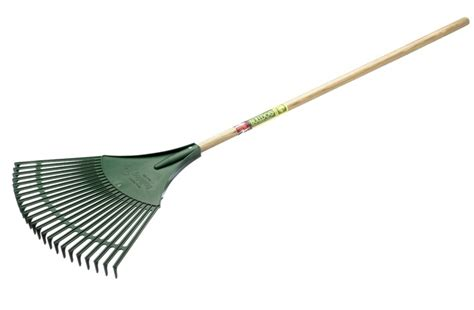 academy lawn plastic lawn rake tools compost direct