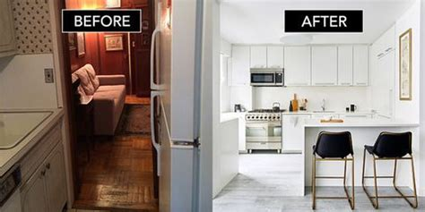 small apartment design transformed  nyc apartment