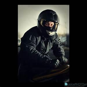 Marcin Nowak Fotografia  U015blubna  Portretowa      Takie