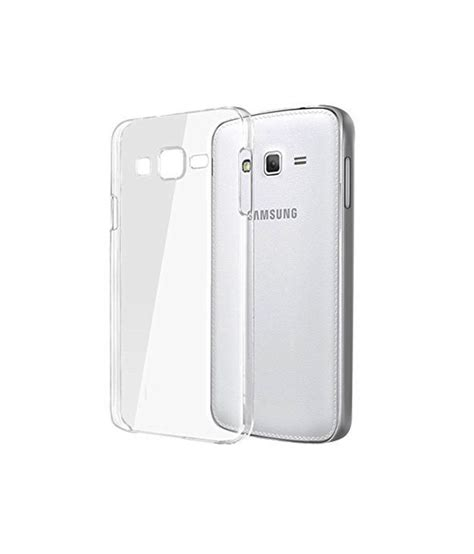 back cover samsung g355 2 mirox transparent back cover for samsung 2 g355