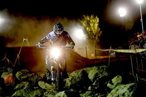 le rendez vous cahors vid 233 o endurogp les fran 231 ais au rendez vous 224 cahors motocross enduro supermoto