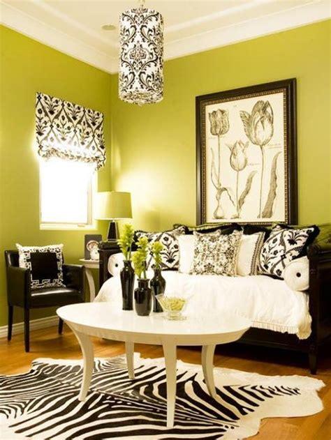 modern interior design  sensual home decor  pastel