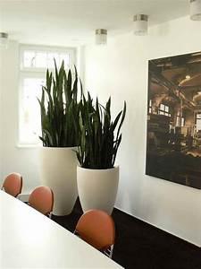 Wie Streiche Ich Meine Wohnung Ideen : dekoration f r wohnung wohnzimmer aus erfurt th ringen ~ Lizthompson.info Haus und Dekorationen