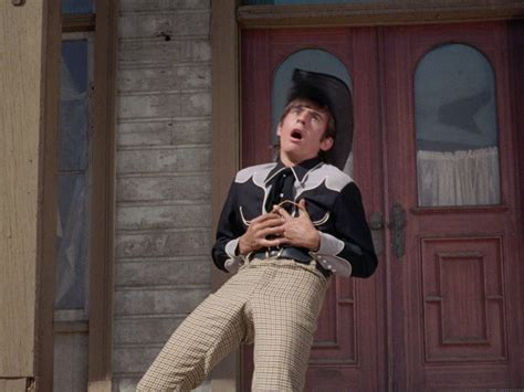 cowboy  monkees   movies pictures clothes
