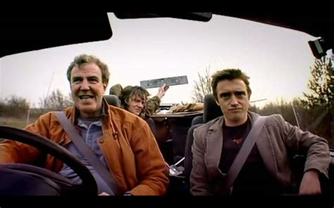 top gear top gear theme song theme songs tv soundtracks