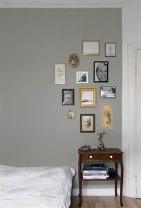 Wohnzimmer Accessoires Bringen Leben Ins Zimmer : tolle ideen ver ndert das wohngef hl eine wand farbig ~ Lizthompson.info Haus und Dekorationen