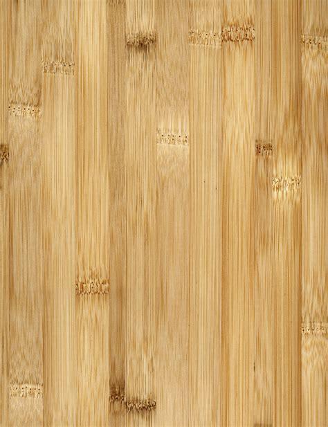cork flooring versus hardwood cork bamboo flooring comparison gurus floor
