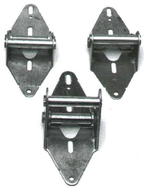 garage door hinges spare parts and accessories for garage doors gates and