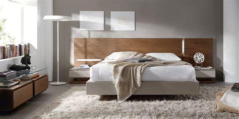 Dormitorios Modernos Para El Hogar