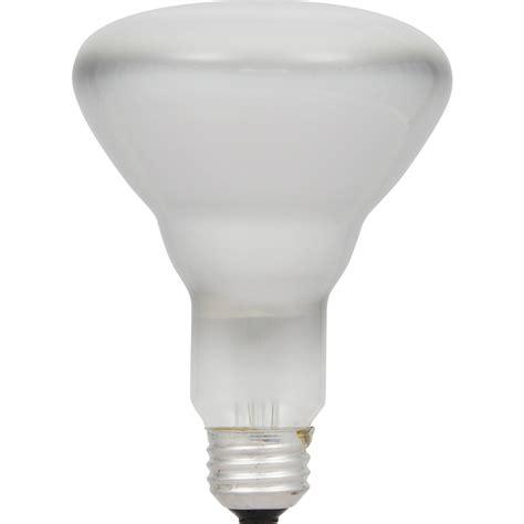 walmart led light bulbs walmart flood light bulbs bocawebcam
