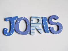 Buchstaben Für Kinderzimmertür : holzbuchstaben kinderzimmer buchstaben kinderzimmer holzbuchstaben kinderzimmer und ~ Orissabook.com Haus und Dekorationen