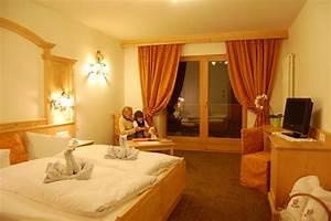 Wohnen Im Hotel : hotel auf der seiser alm wohnen mit panoramablick hotel ~ Watch28wear.com Haus und Dekorationen