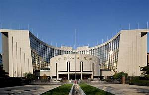 China's central bank cuts interest rates - China.org.cn