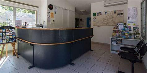 cing municipal les ruisses salles sur verdon 28 images home cing municipal les ruisses les