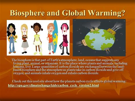Global Warming By Libby Waranch Ppt Video Online Download