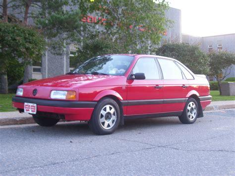 1985 Volkswagen Passat C 13 Related Infomation