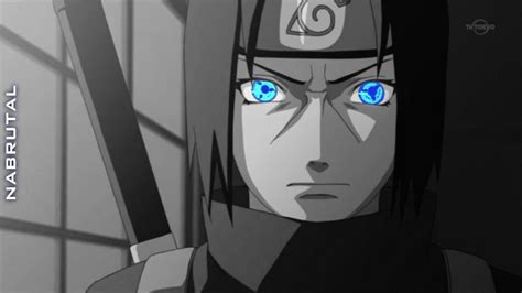 naruto sad ost itachi  sasuke youtube