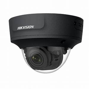 Hikvision Ds