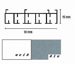Flächenvorhangschiene 3 Läufig : gardinenschiene 5 l ufig alu pauwnieuws ~ Orissabook.com Haus und Dekorationen