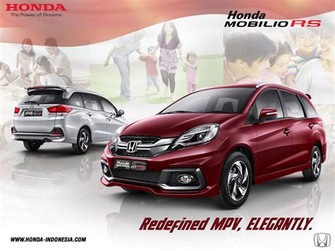 Honda Mobilio Wallpapers by Honda Mobilio Wallpaper Hd Photos Wallpapers And Other
