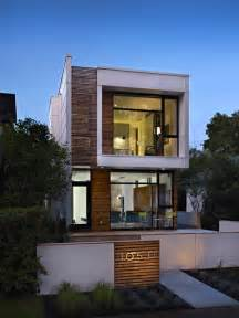 surprisingly outdoor house designs stunning big modern houses designs