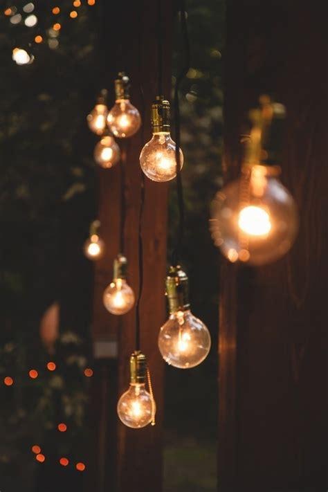 photography light bulbs inspirations archives la revue de kenza
