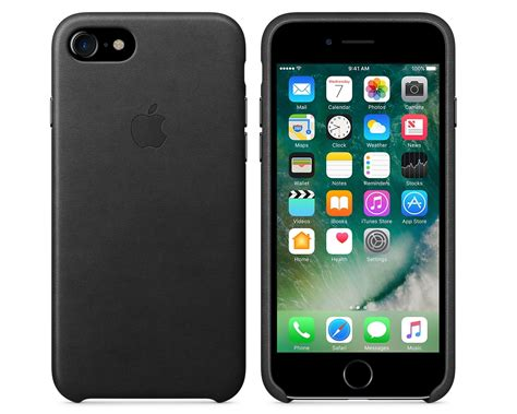the best iphone best iphone 7 leather cases