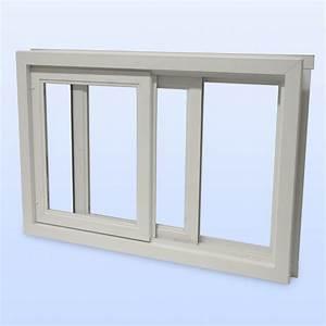 Fenster Ohne öffnungsfunktion : weimar gmbh kunststoff schiebefenster schiebefenster ~ Sanjose-hotels-ca.com Haus und Dekorationen