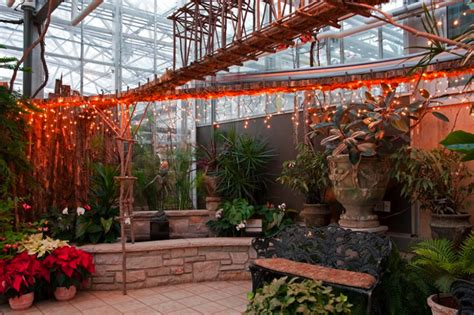 fred meijer gardens frederik meijer gardens continues annual tradition