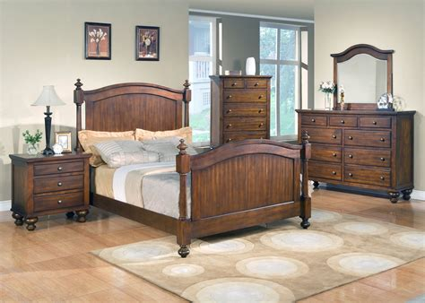 bedroom fabulous american freight bedroom sets  modern