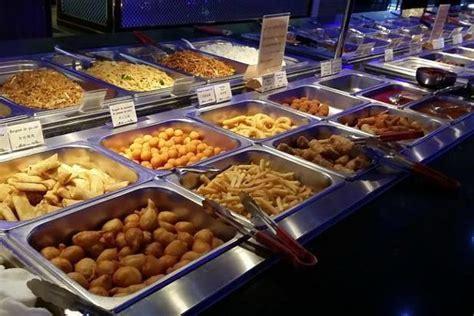 qui conna 238 t un restaurant chinois avec wok et buffet 224 volont 233 qui conna 238 t un bon lyon