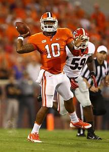 13 best images about Clemson football on Pinterest ...
