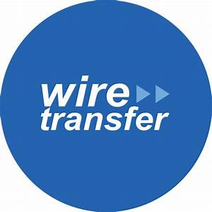wire transfer, pay, Logo, Pay Logos, payment, Money ...