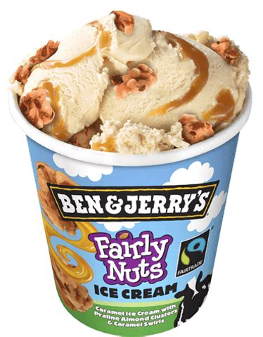 sofa so good ben and jerry s ben and jerry s sofa so good ice cream 500ml baci living