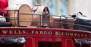 Retirement Planning Tools Excel Target Date Funds Focus Of Wells Fargo 401k Suit The 401