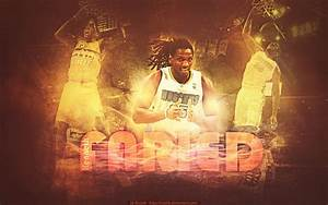 Kenneth Faried Wallpaper, Height, Weight, Position ...