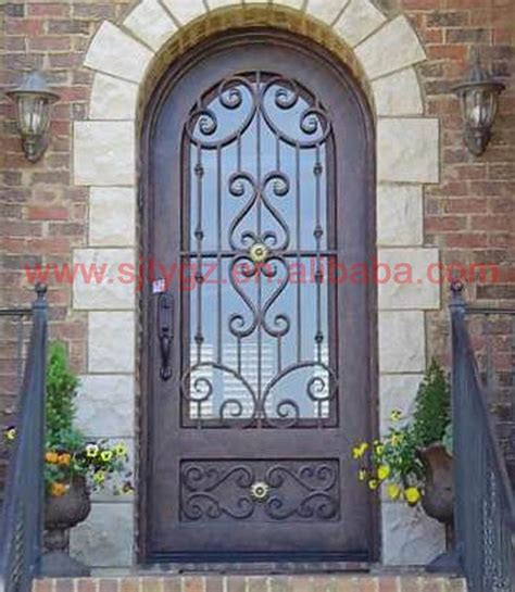 images  wrought iron  pinterest