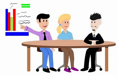 Appointment Team Meeting Appointments Types