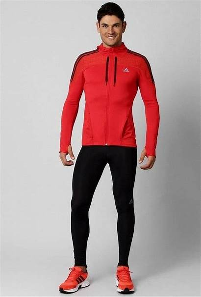 Sport Outfits Gym Sports Tights Running Outfit