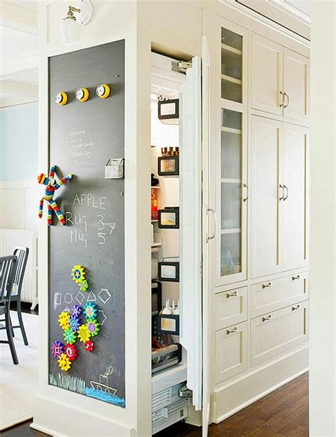 Inexpensive Home Decor by Inexpensive Home D 233 Cor 11 Tips And Ideas Rilane