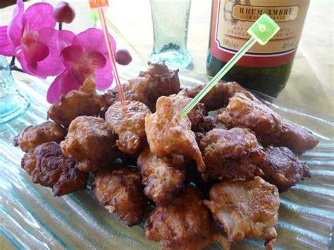 recette de cuisine antillaise recettes de cuisine antillaise 3