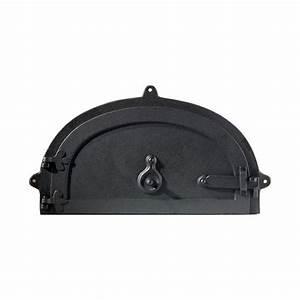 Porte De Four A Pain : porte de four provence ~ Dailycaller-alerts.com Idées de Décoration