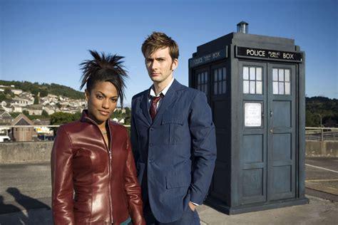 doctor  tv series  stories    dvdbash