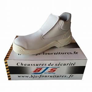 Chaussure De Securite Sans Lacet : chaussures de s curit homme sans lacets ~ Farleysfitness.com Idées de Décoration