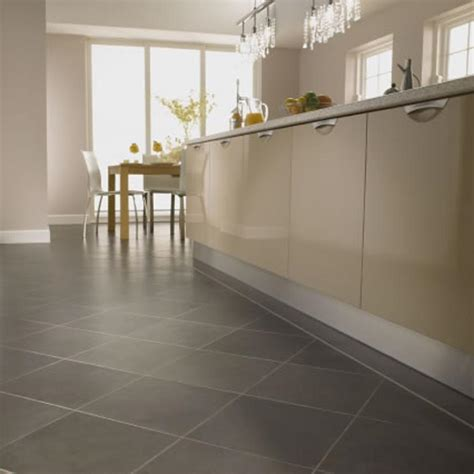 tiled kitchen floors ideas find out beautiful kitchen tile designs