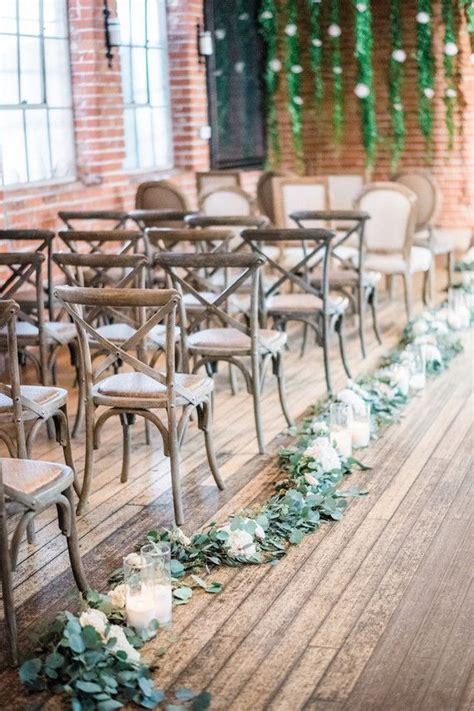 Best 25 Wedding Aisles Ideas On Pinterest