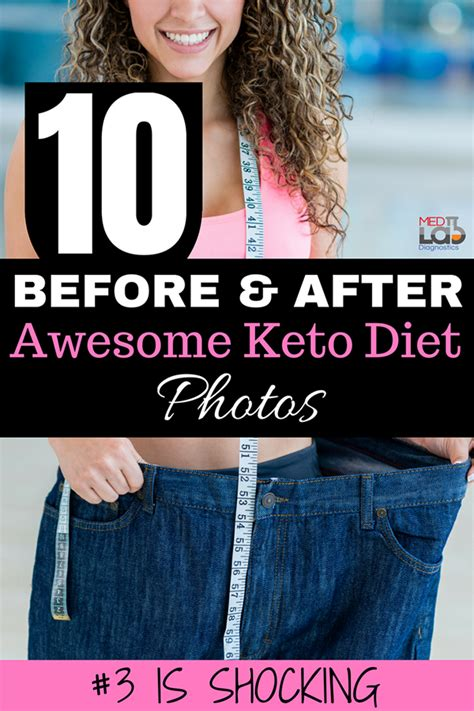 awesome keto diet