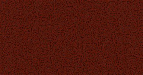 swtexture  architectural textures red standard
