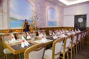 Restaurant Alex München : bildergalerie croatica kroatisches restaurant in m nchen waldtrudering ~ Markanthonyermac.com Haus und Dekorationen